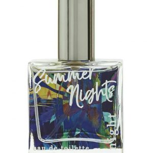 SUMMER NIGHT MINI EAU DE TOILETTE