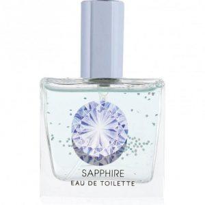 Sapphire Mini Eau De Toilette