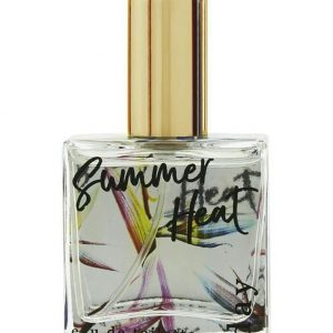 SUMMER HEAT MINI EAU DE TOILETTE