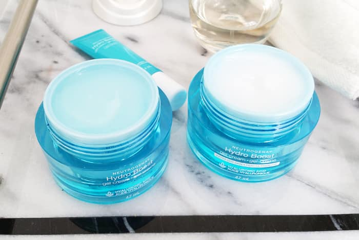 Image result for neutrogena hydro boost gel cream