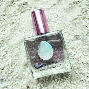 MOONSTONE MINI EAU DE TOILETTE