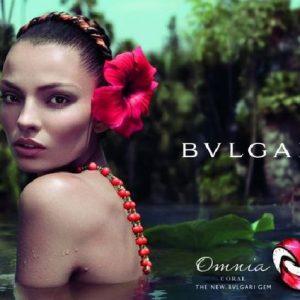 Nước hoa Bvlgari Omnia Coral mini 5ml