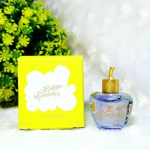 Nước Hoa Mini Lolita Lempicka Edt 5ml