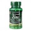 100 Viên Uống Kẽm Trị Mụn Holland and Barrett Zinc 15mg (Zinc Gluconate)
