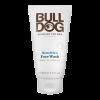 Sữa Rửa Mặt Bulldog Sensitive Face Wash Cho Nam Da Nhạy Cảm150 Ml