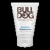 Kem Dưỡng Ẩm Bulldog Sensitive Moisturiser Cho Nam Da Nhạy Cảm 100ml