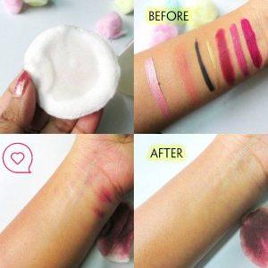 Dầu Tẩy Trang Garnier Skin Active Oil Infused Micellar Cleansing Water 400ml