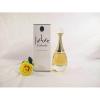 nuoc-hoa-mini-jadore-eau-de-perfume-5ml-4