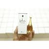 nuoc-hoa-mini-jadore-eau-de-perfume-5ml-5