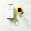 nuoc-hoa-mini-jadore-eau-de-perfume-5ml-6