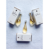 nuoc-hoa-mini-jadore-eau-de-perfume-5ml-8
