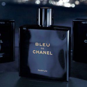 Nước Hoa Chanel Bleu De Chanel Parfum