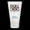 Tẩy Da Chết Bulldog Sensitive Face Scrub Cho Nam Da Nhạy Cảm 125ml