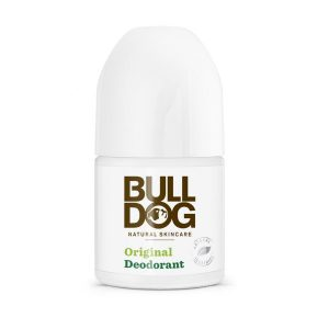 Lăn Khử Mùi Bulldog Original Deodorant