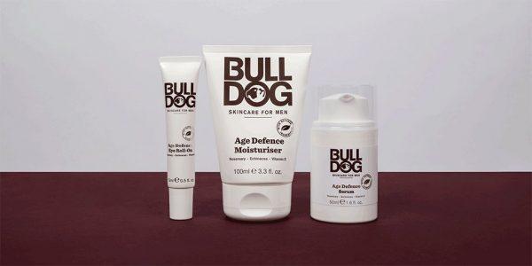 Bulldog Age Defence
