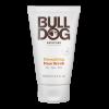 Bulldog Energising Face Scrub 120ml