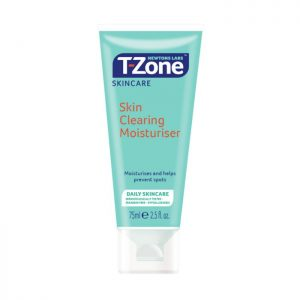 T-Zone Refreshing & Hydrating Gel Cream 50ml