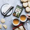 Heath & Heather Organic Oriental Chai & Liquorice
