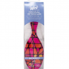 Wet Brush Pro Original Detangler Pink Stained Glass