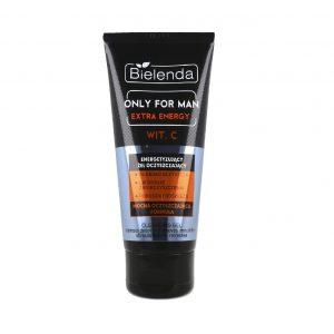 Bielenda Only for Men Extra Energy