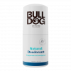 Bulldog Peppermint & Eucalyptus Natural Deodorant
