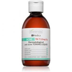 Dr Medica Anti Acne Liquid Tonic