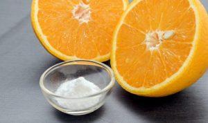 Bột-Vitamin-C-sáng-da-mờ-thâm-The-Ordinary-100-L-Ascorbic-Acid-Powder-1