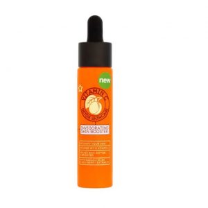 Superdrug Vitamin C Booster Serum 30ml