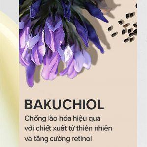 Hiểu Hơn Về Bakuchiol Trong Làm Đẹp Da