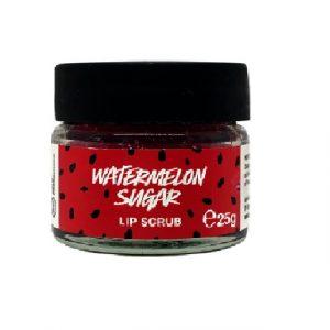 Tẩy Da Chết Môi Lush Lip Scrub Watermelon